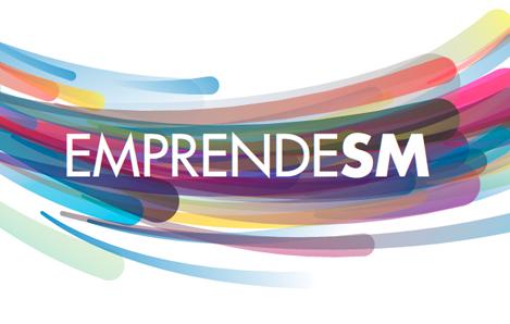 #EmprendeSM se convierte en Trending Topic nacional