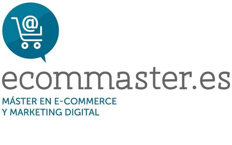 Echaleku explica los pilares básicos de una tienda online en el Ecommaster de la UMH