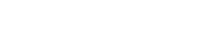 Mejor Agencia de creación y Diseño de Tiendas Online eAwards 2014