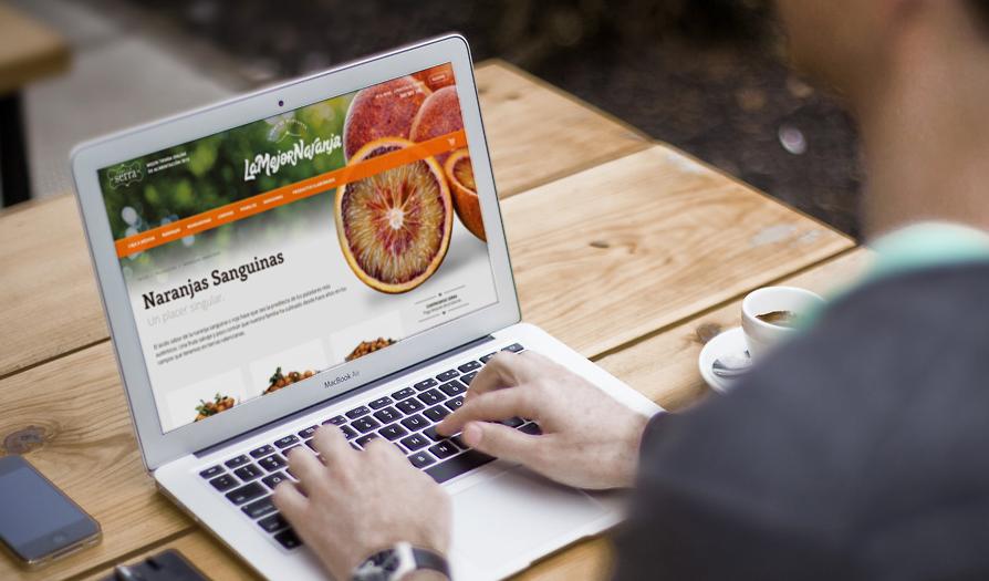 Kuombo-web-tienda-online-lamejornaranja