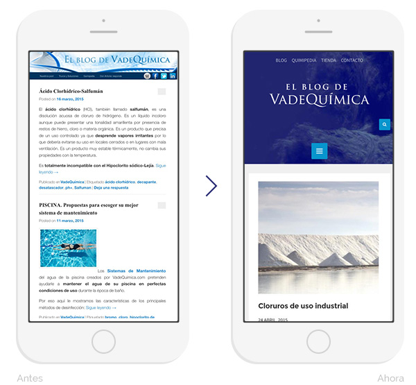 kuombo-vadequimica-template-blog