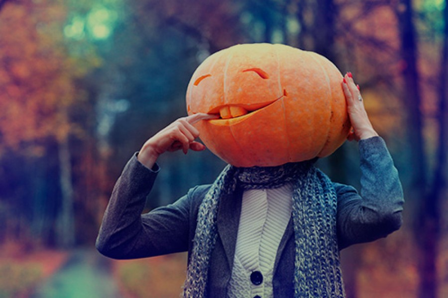 Acciones de marketing para no aterrorizar a tus clientes en Halloween