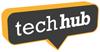 logo techub