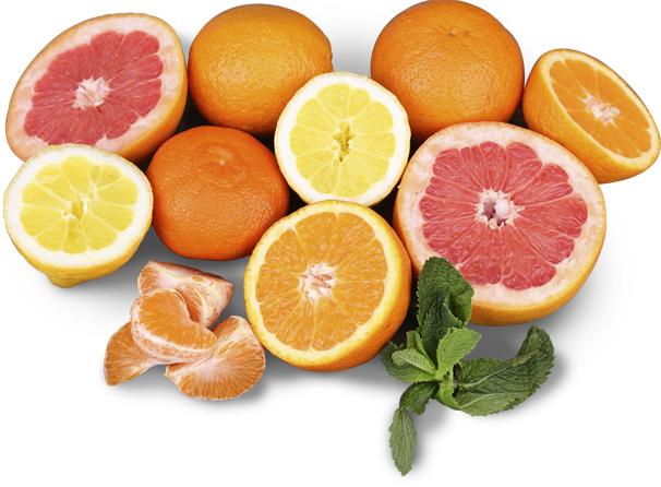 texto-naranjas