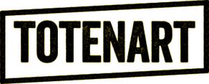 totenart-logo