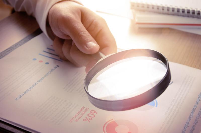 Obtención de datos para la definición de público objetivo