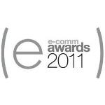 logo eawards 2011