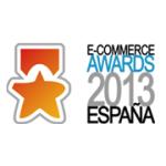 logo eawards 2013