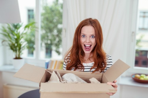 "Discovery shopping para ""enganchar"" a tus clientes"