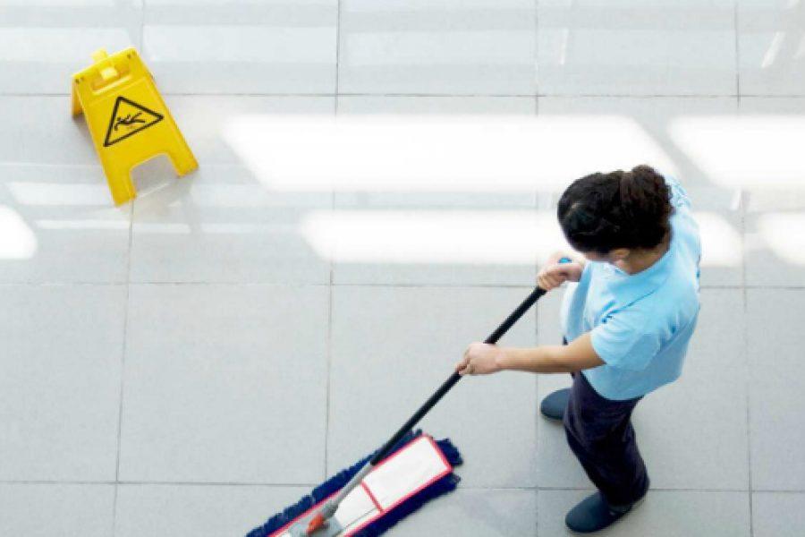 Limpieza primaveral para el mantenimiento de tu tienda online