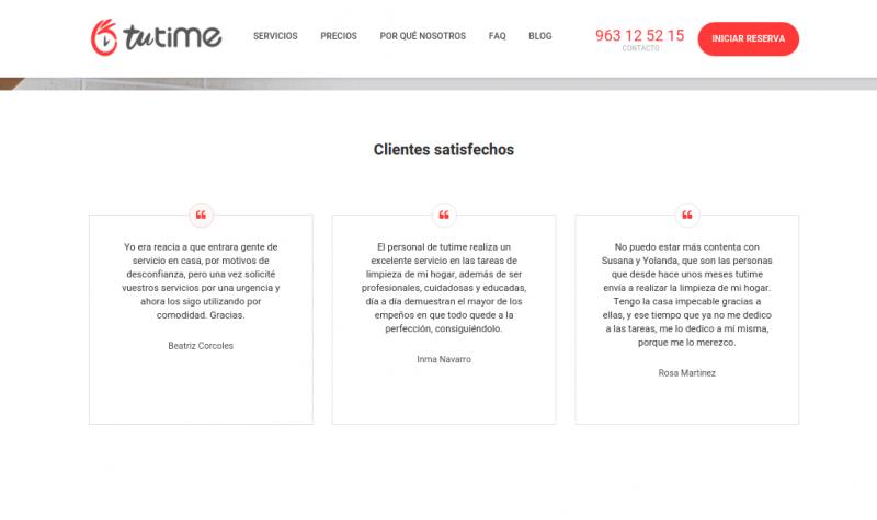 clientes_satisfechos_tutime