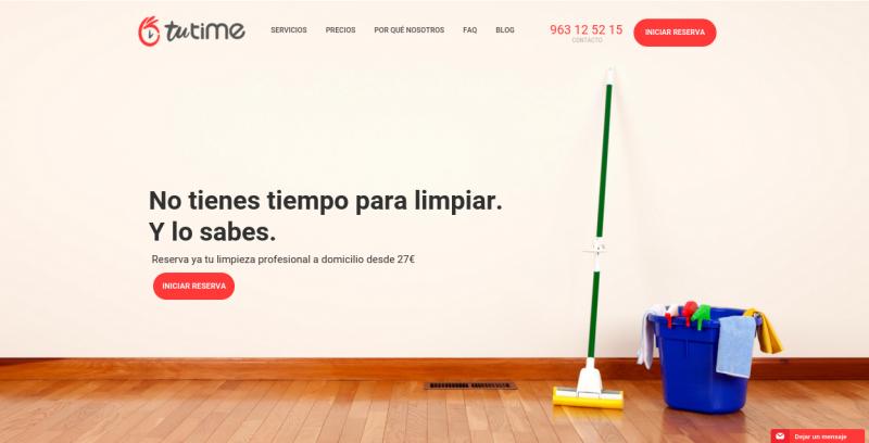 home_tu_time