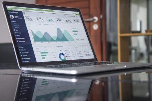 ¿Qué KPI son necesarios monitorizar en un negocio online?