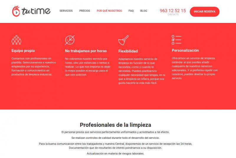 propuesta_valor_tutime