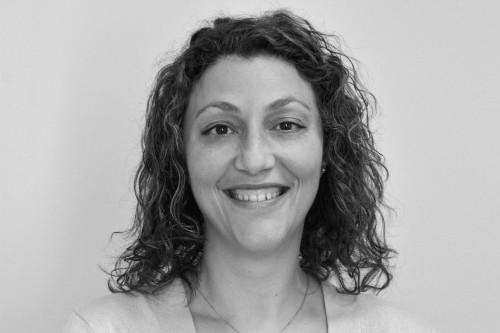 Entrevistamos a Marta Ayed de Confianza Online