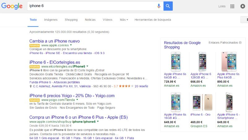 google_shopping_anuncios_ficha_producto