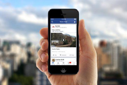 ¿Cómo crear vídeos para redes sociales?