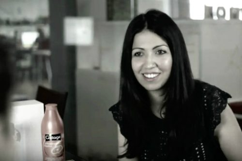 Entrevista a Inma González de Olympia Loves, un ecommerce recién aterrizado