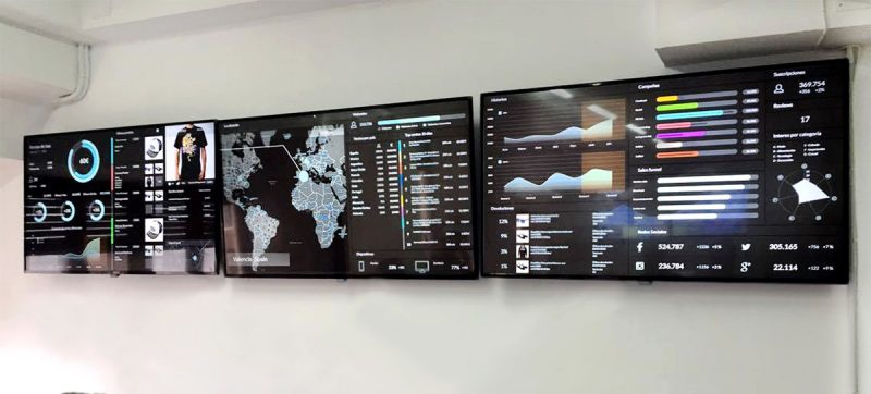 paneles-visuales-samrt-visula-data