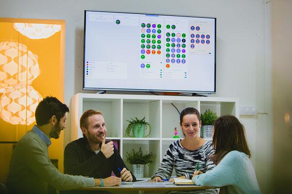 smart-visual-data-equipo-estrategia