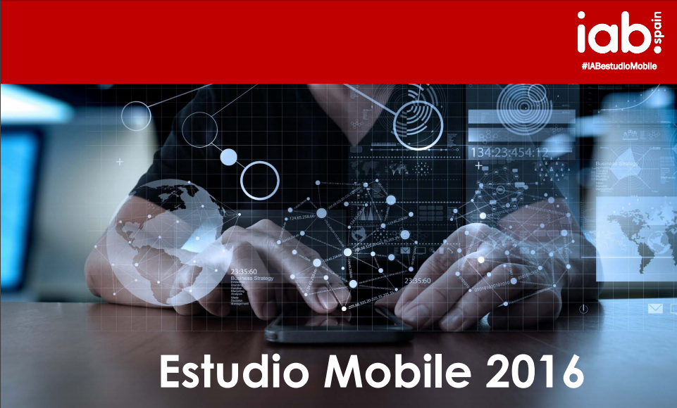 estudio_anual_de_mobile_marketing_2016-pdf