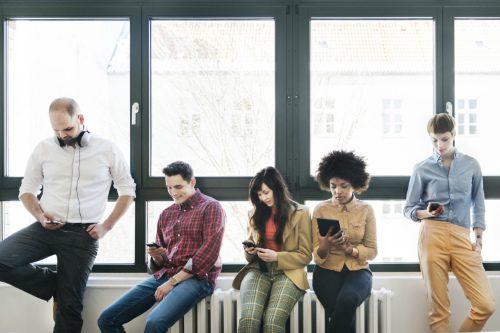 Analizamos las conclusiones del Estudio Anual de Mobile Marketing 2016