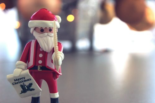 Cómo Dolls & Dolls incrementa en un 300% sus ventas en esta campaña navideña mediante anuncios en AdWords.