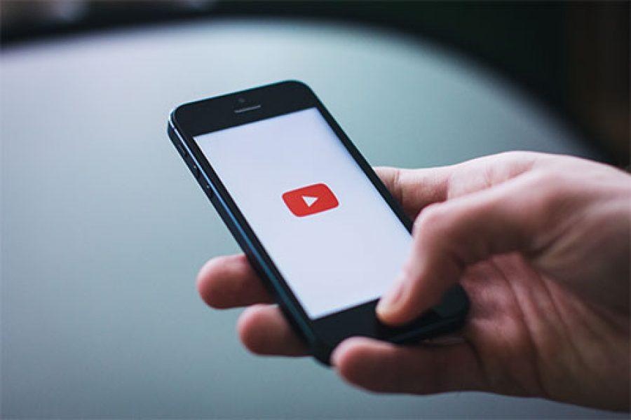 Cómo mejorar el posicionamiento de tu sitio web con videomarketing