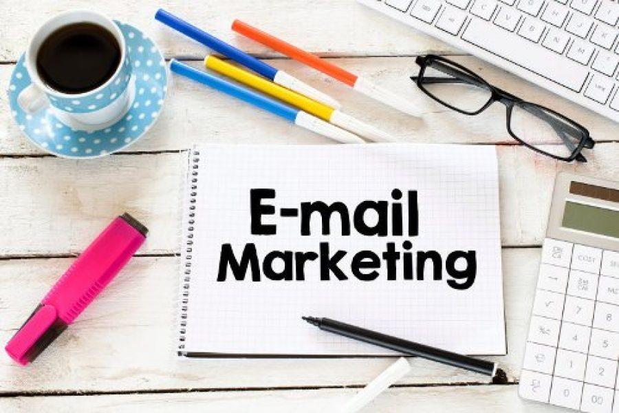 Cómo mejorar el posicionamiento web con email marketing