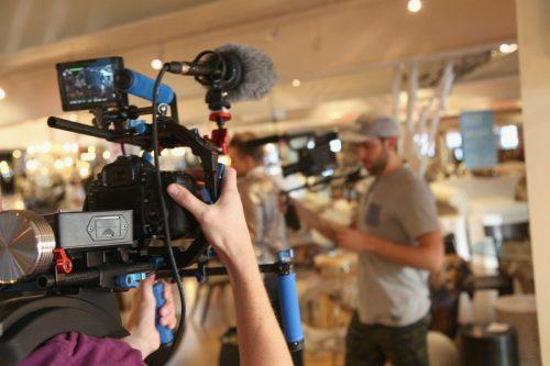 Segunda temporada de #TheKuombers: Webseries para conquistar a tu audiencia