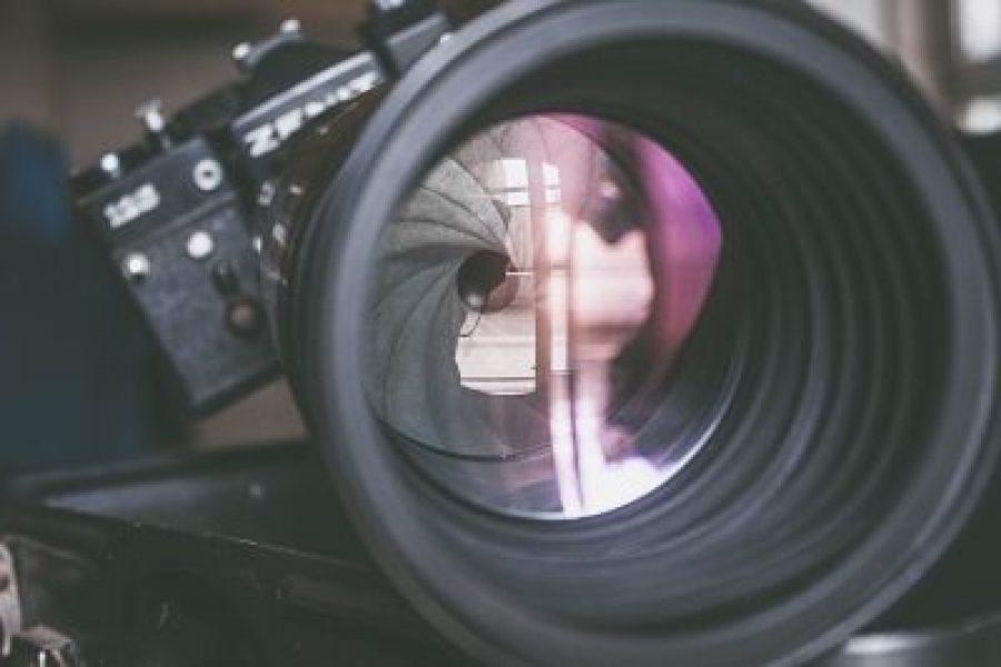Vídeos para empresas Ecommerce