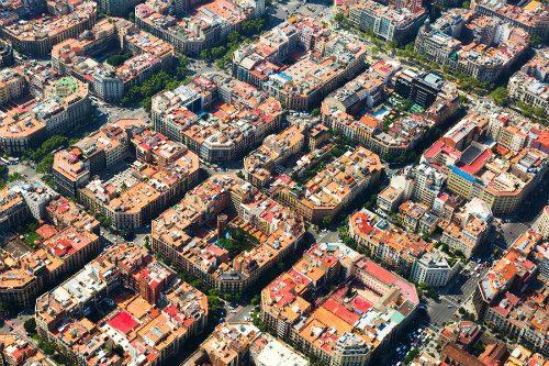 Entrevista a Housfy, startup que reinventa el modelo de las agencias inmobiliarias