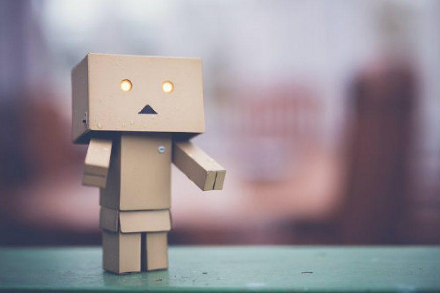 ¿Son los chatbots el futuro de la atención al cliente?