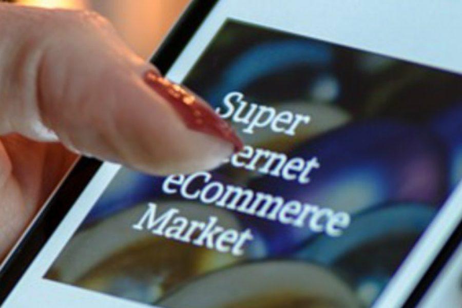 ¿Sabes cómo captar clientes para tu tienda online?