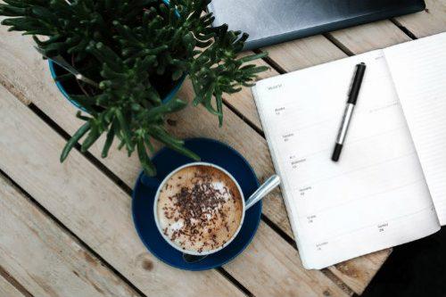 Agenda de eventos ecommerce y marketing digital 2018