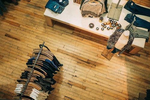 ¿Qué acciones está haciendo el sector retail para incrementar sus ventas?