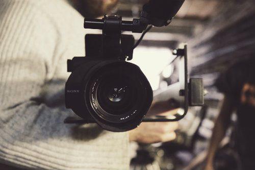 Lanza tu producto al estrellato con vídeo marketing