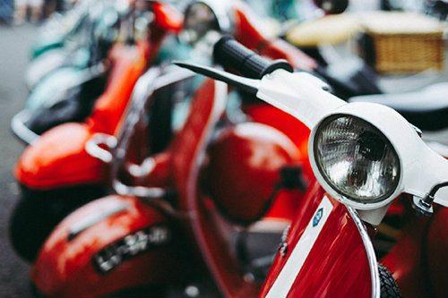 Cómo Tienda Moto incrementa sus ventas en una campaña de Black Friday