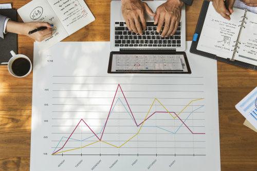 Tips de usabilidad que afectan tu tasa de conversión