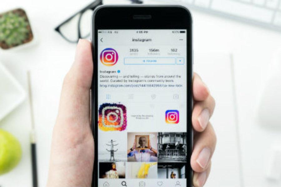 Vídeo marketing en Instagram, ¿lo tienes en cuenta?