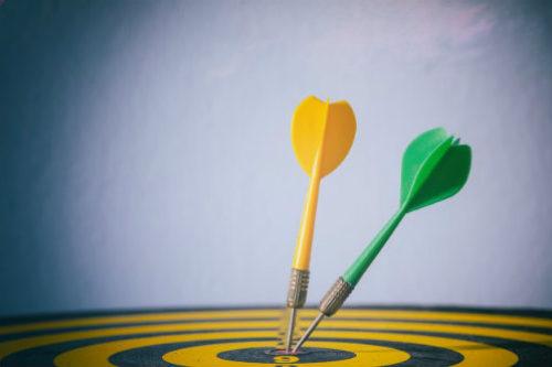 Pon a prueba tus campañas de marketing con test A/B
