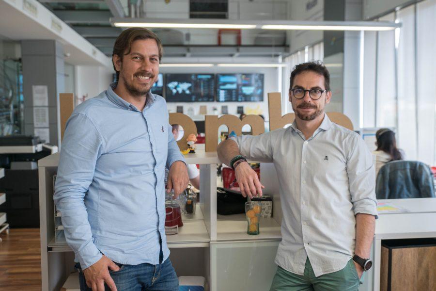 ¿Cómo divertirse desarrollando una Startup?