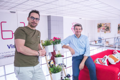 Tomás Guillén, cómo una empresa externa puede ayudar a tu empresa